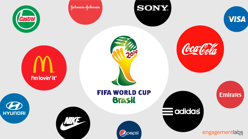 consultant recommendations world cup brazil 2014 essay View dale louise gintner  being born in brazil,  - coordination with fifa of the reception of international corporate clients and delegations for 2014 world cup.
