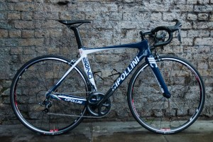 Maserati_Cipollini_BOND_Road_Bike (1 of 6)