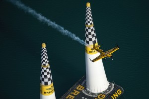 Breitling at Abu Dhabi Air Expo - Other Image 1 Tiny PNG