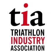Triathlon Industry Association Launch