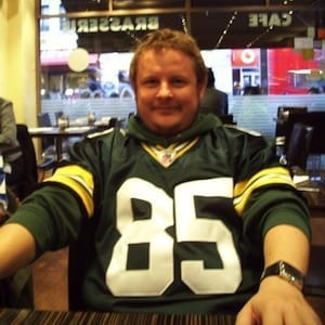 andy-bothwell-american-football-uk-team-fun