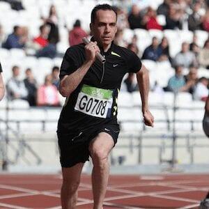 andy-francis-running-uk-team-fun