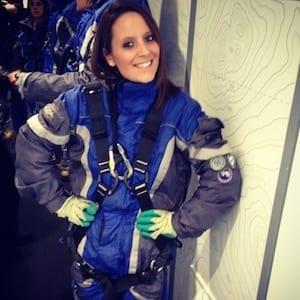 silvia-mendes-sky-diving-uk-team-fun