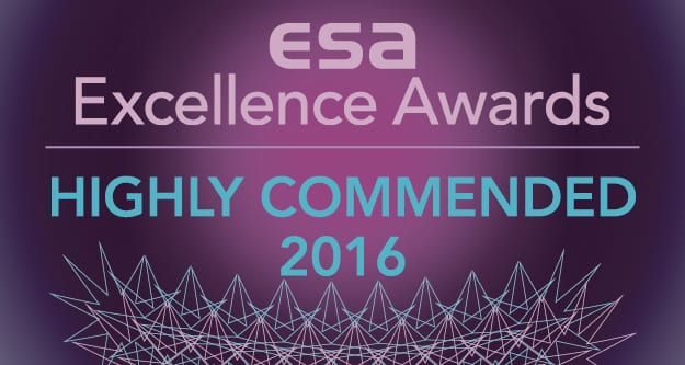 esa-highly-commended-2016