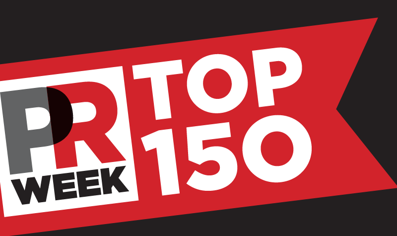 Performance Communications Enters PR Week Top 150 consultancies at No. 51