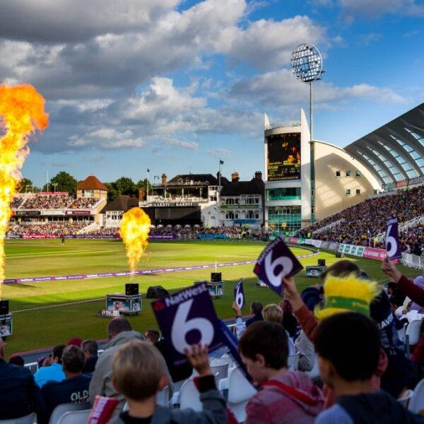 100 ball cricket: Do we really need another new format and can sponsors get cut through?